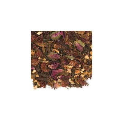 Davidson's Tea Davidson Organic Tea 6306 Bulk Herbal Christmas Tea