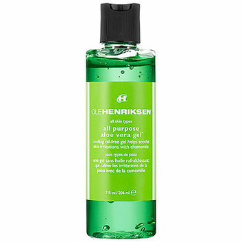 OLEHENRIKSEN All Purpose Aloe Vera Gel™