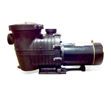Blue Wave Products Inc. TidalWave 1.5 HP Replacement Pump for Above Ground Pools