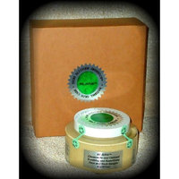HighAltitudeOrganics Re-Juva TM Chamomile and Oatmeal Soothing and Beautifying Face and Neck Masque