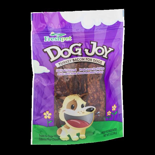 Joy Dog Food Retailers