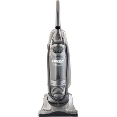 Eureka FilterAir Upright Vacuum, 8711AZ