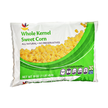 Ahold Whole Kernel Sweet Corn