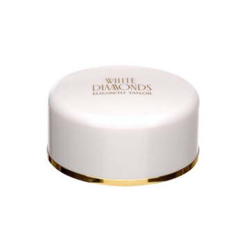 Arden Beauty by Elizabeth Arden White Shoulders Body Radiance Perfumed Body Powder