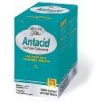 Medifirst Antacid Compares To Tums Calcium Rich Chewable Tablets Fda Approved Tamper Ev...