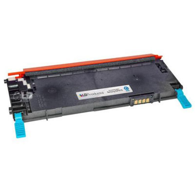 LD Products' Replacement CLT-C409S Cyan Laser Toner Cartridge for use in Samsung CLP-315, CLP-310, CLP-310N, CLP-315W, CLX-3170, CLX-3175, CLX-3175FN, CLX-3175FW, CLX-3175N Printers