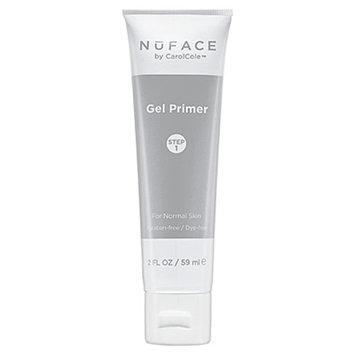 NuFace Gel Primer, 2 oz