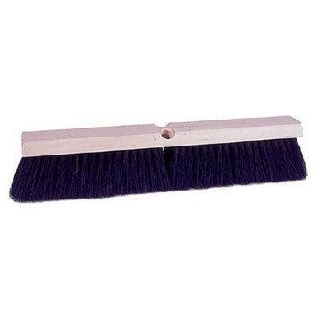 Weiler Warehouse Brooms 24