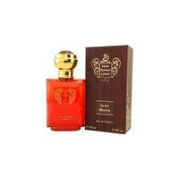 WMU Maitre Parfumeur Et Gantier Secret Melange Edt Spray 3. 3 Oz By Maitre Parfumeur Et Gantier