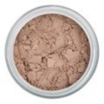 Ethereal Eye Colour Larenim Mineral Makeup 1 g Powder