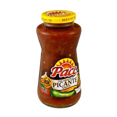 Pace The Original Medium Picante Sauce