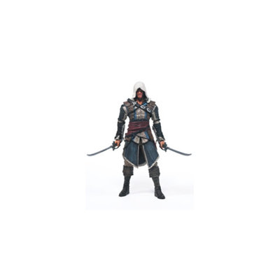 TMP International Assassin's Creed Edward Figure