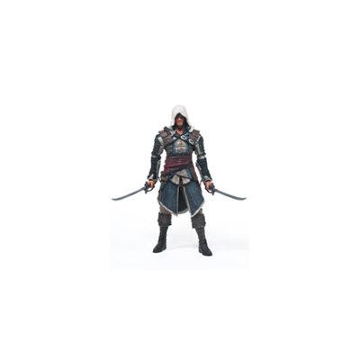 TMP International Assassin's Creed Edward Figure