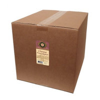 Spice Appeal Chinese Five-Spice, 400-Ounce Box