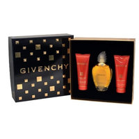 Amarige by Givenchy Amarige by Givenchy for Women 3 Piece Set