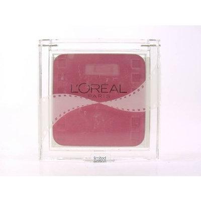 L'Oréal Paris Blush Delice Sheer Powder
