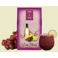 Wine-a Rita Wine-A-Rita Mix - Delicious Frozen Drinks Made with Wine - Wine Glace - By Wine-A-Rita