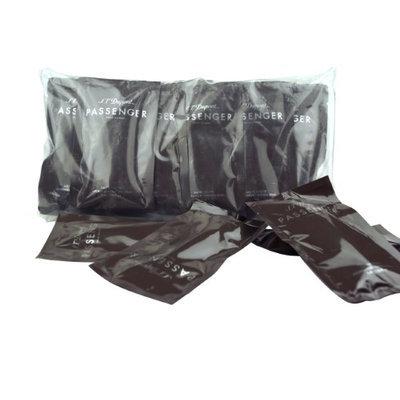 S T Dupont Paris S T Dupont Passenger Homme Vial Set 2ml each Vial Bag of 24