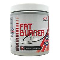 Power Blendz Fat Burner Unflavored - 300 grams