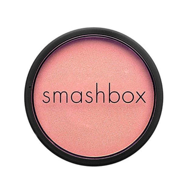 Smashbox Soft Lights Shimmering Powder