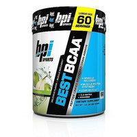 BPI Sports Best BCAA - 60 Servings Apple Pear