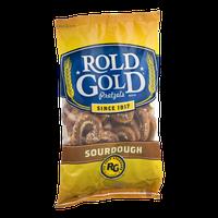 Rold Gold® Pretzels Sourdough