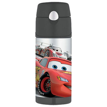 Thermos Cars Funtainer