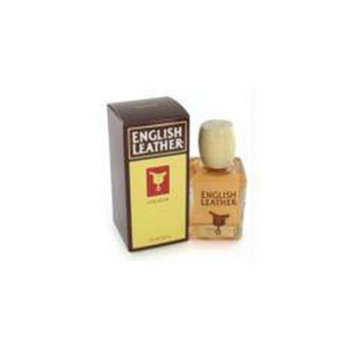 Dana ENGLISH LEATHER by  After Shave 8 oz