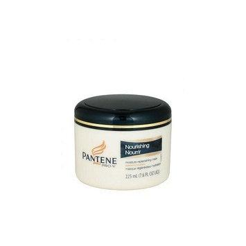 Pantene Pro-V Nourishing Moisture Replenishing Mask