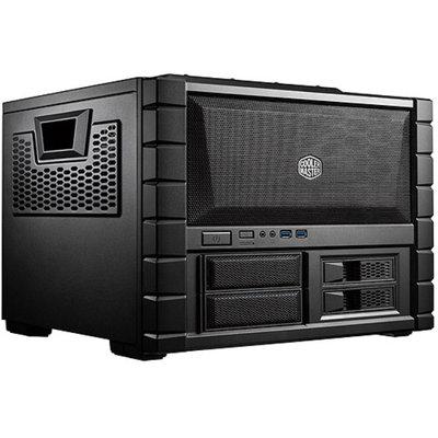 Coolermaster CoolerMaster HAF XB EVO Case