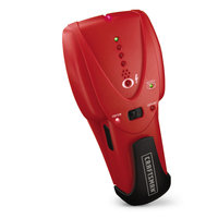 Craftsman SpotLite Pointer Stud Finder 60573 - Craftsman