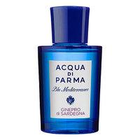 Acqua Di Parma Blu Mediterraneo Ginepro di Sardegna 2.5 oz Eau de Toilette Spray