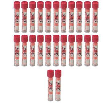 Cross .5mm Pencil Eraser