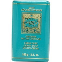 Muelhens 416458 Soap 3.5 oz