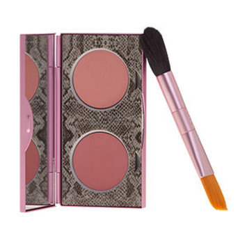 Mally Beauty 24/7 Professional Blush System
