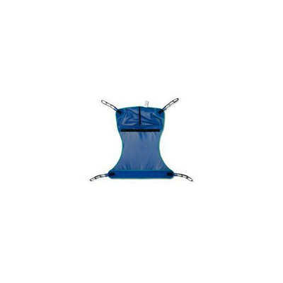 Chattanooga 19110 Medium - 450 lbs.  (204 kg) capacity Invacare Compatible- Mesh Full Body Sling