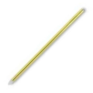 Fisher Space Stylus Replacement for Q4