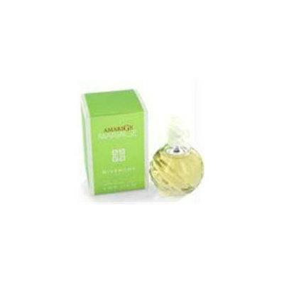 Givenchy Amarige Mariage by  Eau De Parfum Spray 1. 7 oz