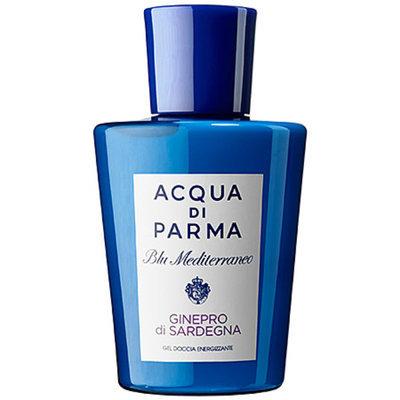 Acqua Di Parma Blu Mediterraneo Ginepro di Sardegna Body Lotion Body Lotion 6.7 oz