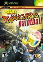 Global Star Software SPLAT Magazine Renegade Paintball