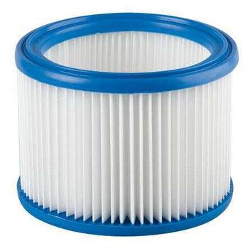 Nilfisk Filter (Use w/12A502-12A505). Model: