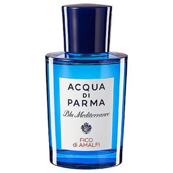 Acqua Di Parma Blu Mediterraneo Fico Di Amalfi 2.5 oz Eau de Toilette Spray