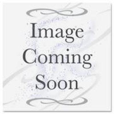 Grains BG13948 Grains Hulled Millet - 1x50LB