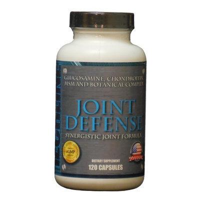 Joint Defense Techline 120 Caps