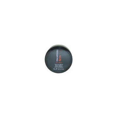 Paul Mitchell 700730 Dry Wax - 1. 8 oz - Wax