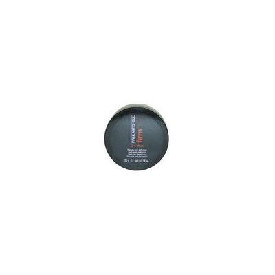 Paul Mitchell 700730 Dry Wax - 1. 8 oz - Wax