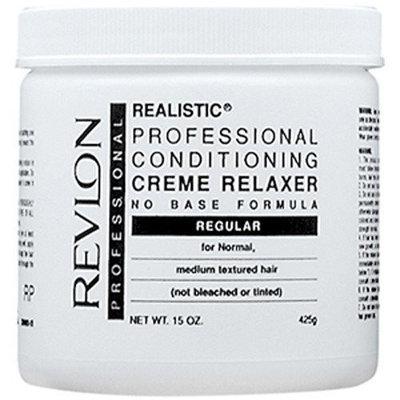 Revlon Professional Conditioning Creme Relaxer Regular