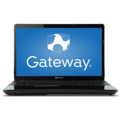 Gateway NE52213u-12504G50Mnsk 15.6