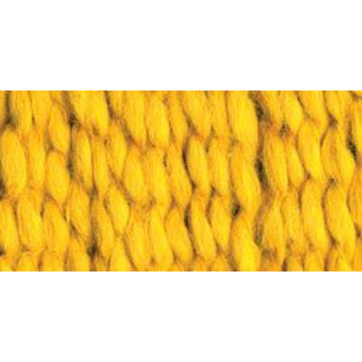 Lion Brand Mustard -Yarn Nature'S Choice