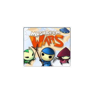 Mushroom Wars: Premium Pack DLC